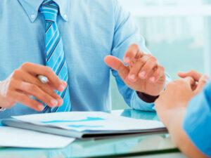Develop Risk Management Plans (Elective)