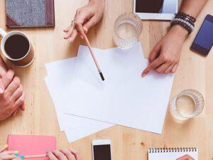 Develop Marketing Strategies (Elective)