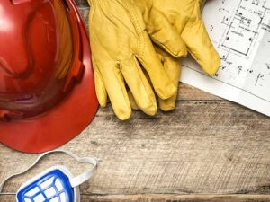 WSQ Workplace Safety and Health Practices Implementation