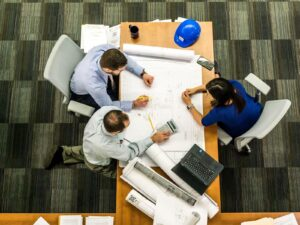 Service Planning And Implementation For Champions