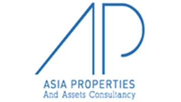ASIA PROPERTIES AND ASSETS CONSULTANCY PTE LTD