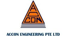 Accon Engineering