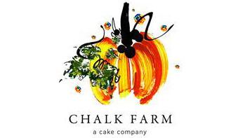 CHALK FARM PTE. LTD.