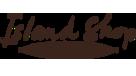 Island-Shop-Logo