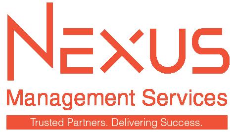 Nexus Management Services Pte Ltd