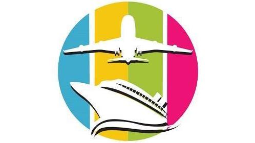 One Adventure Logo