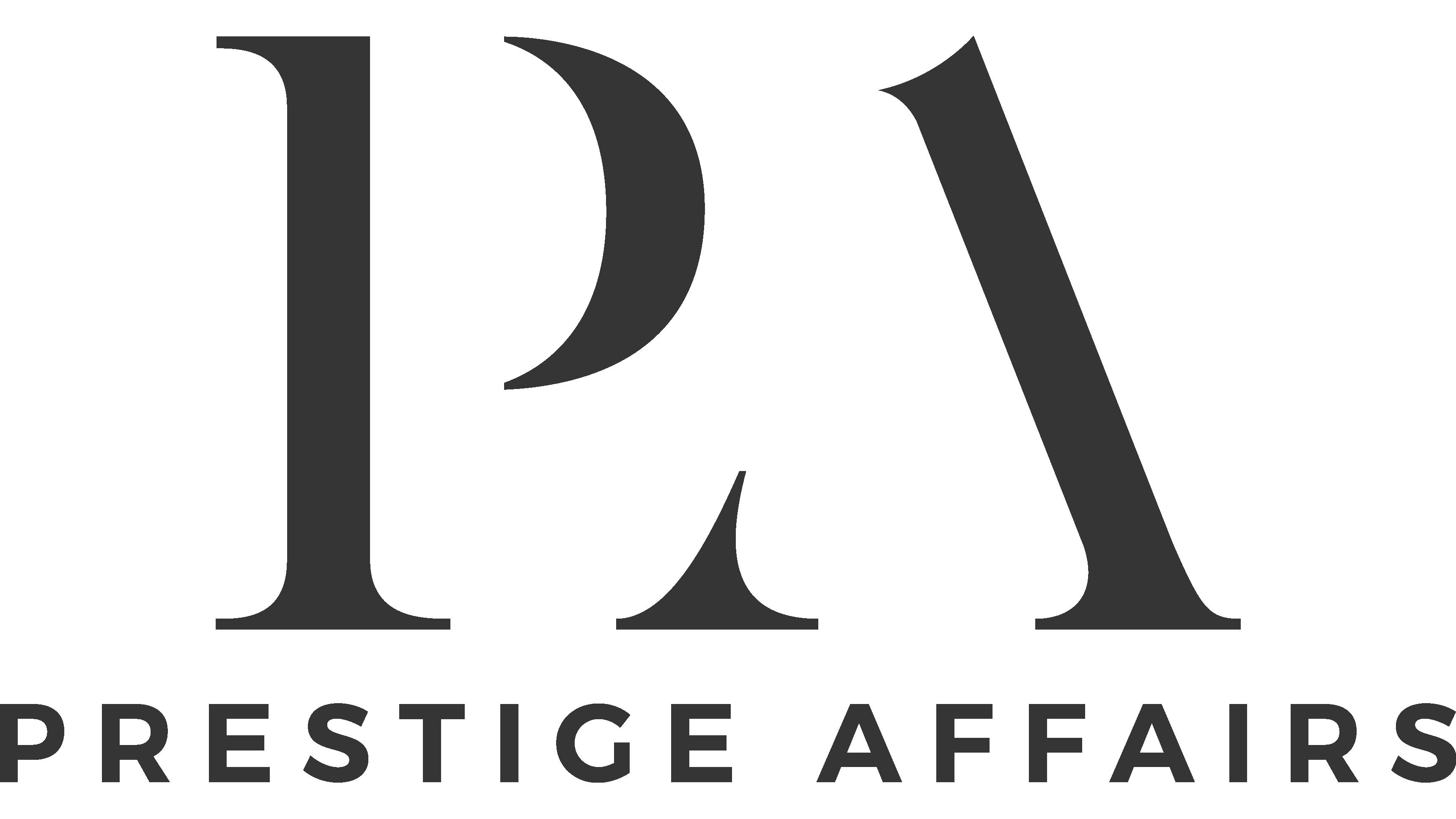 PrestigeAffairs-Logo