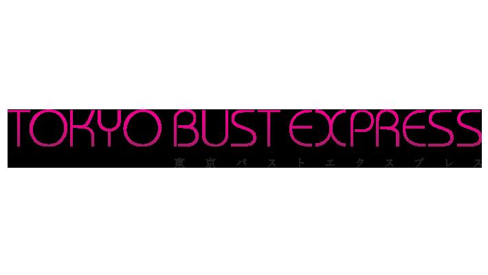 Tokyo Bust Express