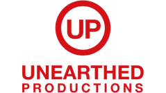 Unearthed Productions Private Ltd
