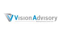VISION ADVISORY MANAGEMENT PTE. LTD.